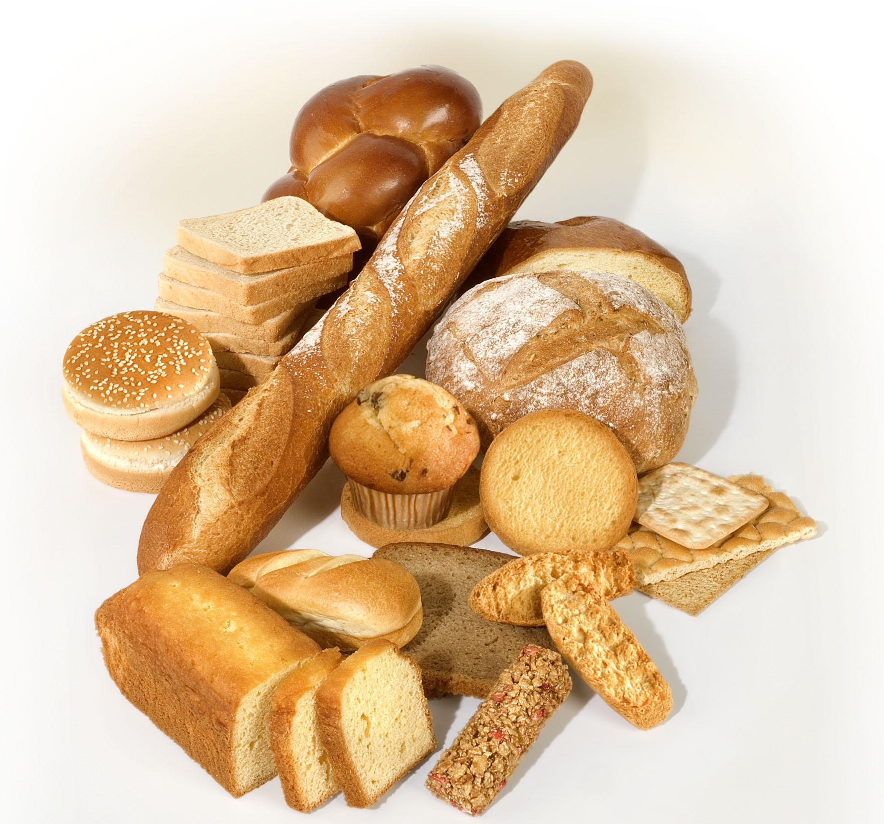 вам, хлебные изделия в картинках для жаркие